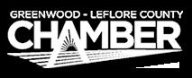Greenwood Chamber of Commerce logo